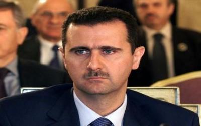 8bfae732a دبي، الإمارات العربية المتحدة (CNN) - أصدر الرئيس السوري بشار الأسد، الأحد،  عفواً عاماً عن الجرائم المرتكبة على خلفية الأحداث التي تشهدها بلاده منذ  عشرة ...
