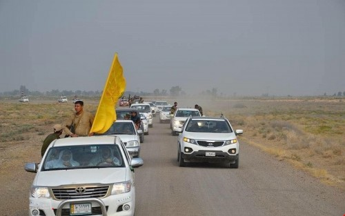 [[article_title_text]]