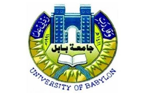 كلية تكنولوجيا المعلومات في جامعة