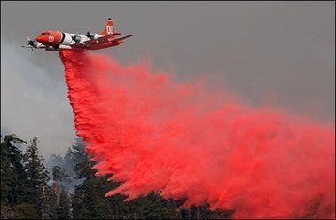 7dbec3024 وكانت آخر التقارير قد أشارت إلى أن عدد القتلى الأمريكيين جراء الحرائق التي  تجتاح جنوبي كاليفورنيا قد ارتفع إلى 10 أشخاص، بمن فيهم اثنان تم الإعلان  عنهما ...