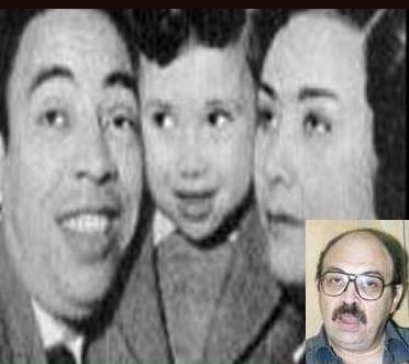 صور ابو ضحكه جنان اسماعيل ياسين ismai_yaseen_and_his_wife_and_son_yaseen.jpg