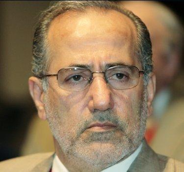 f72d2598ecb29 أخبار العراق   الربيعي يغادر الى الاردن. «