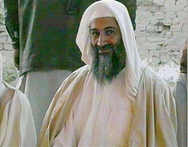 في ذكرى ١١ سبتمبر ٢٠١٢م .. قصف القنصلية الأمريكية Osama_bin_laden_1109_1