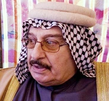 ������� ����� ������ ����� ���� rabeaa_mohammad_al_h